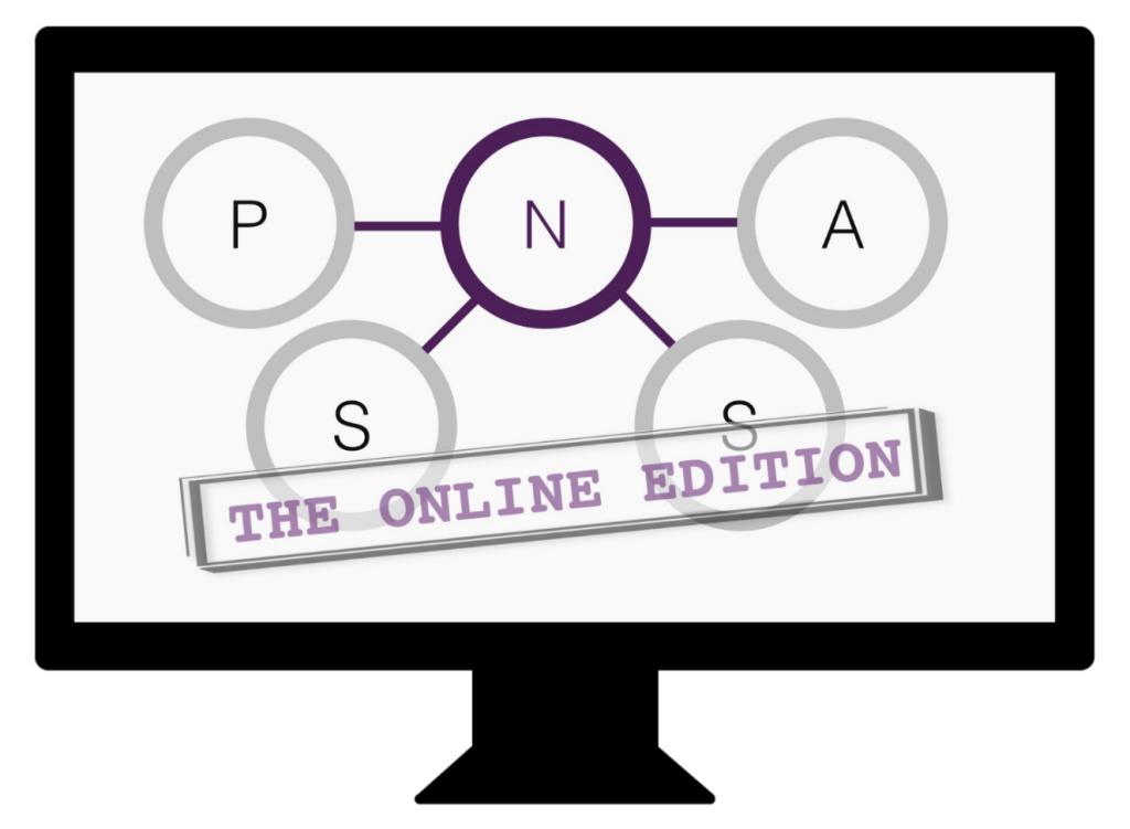 Summer school registration opened and bootnet version 1.4 on CRAN